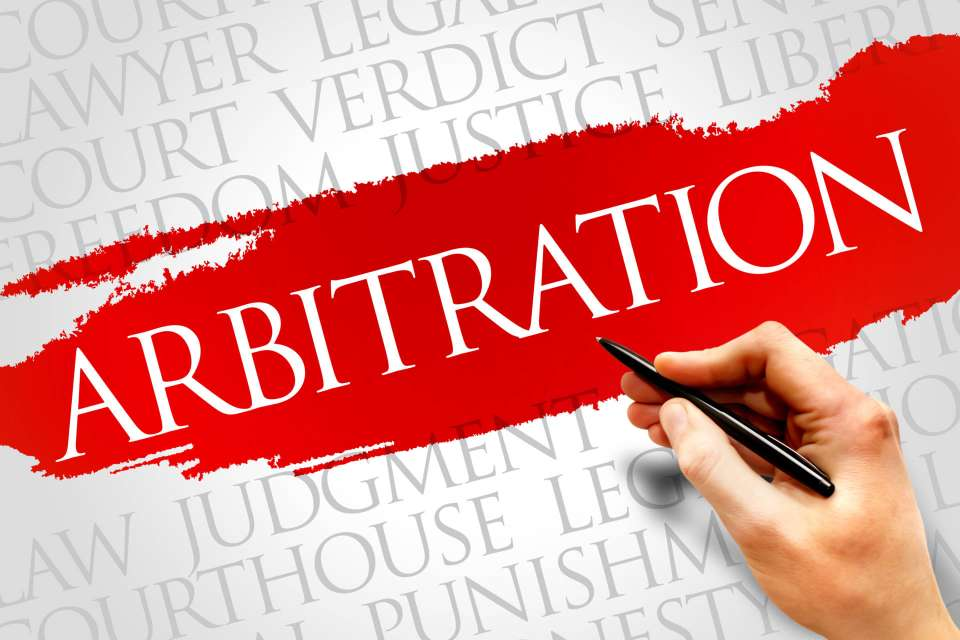 Gautam Khaitan Talks About Emergency Arbitration and Its Application in India