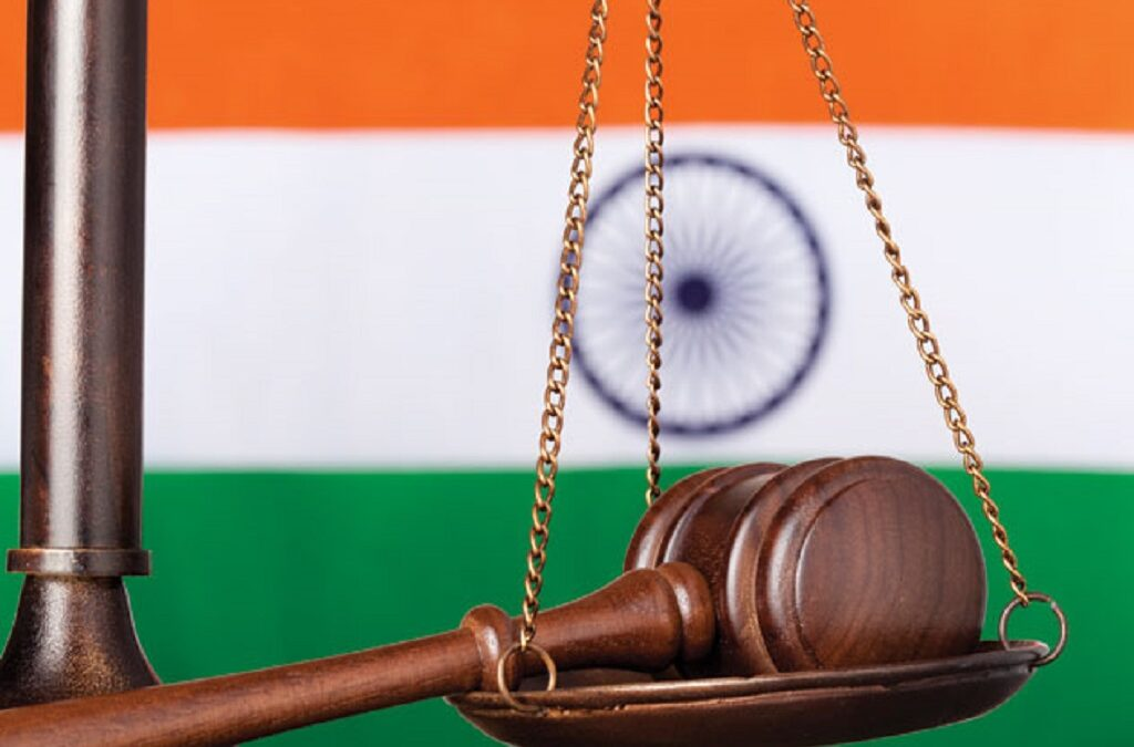 Gautam Khaitan Advocates For Empowering Judicial Fraternity To Carry Out Justice in Spirit