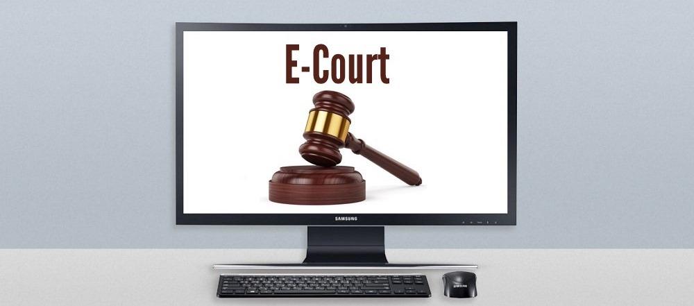 Live Telecast could upbeat the success of Virtual Court Proceedings says Gautam Khaitan