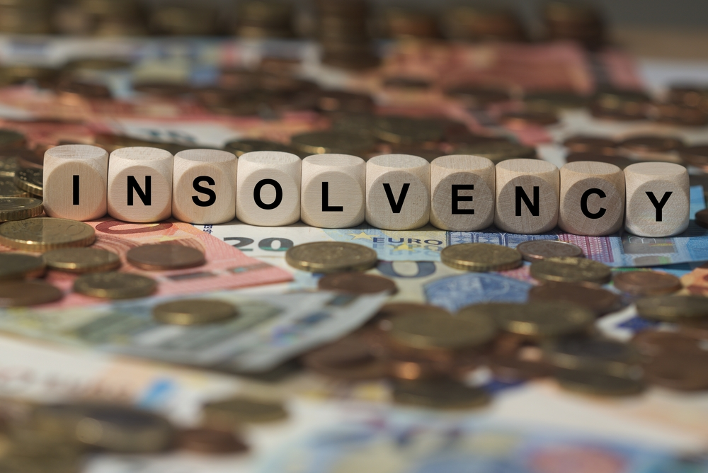 Insolvency and Bankruptcy Code, 2016: Gautam Khaitan Shines Line on the Subject of Operational Debt and Advance Payment