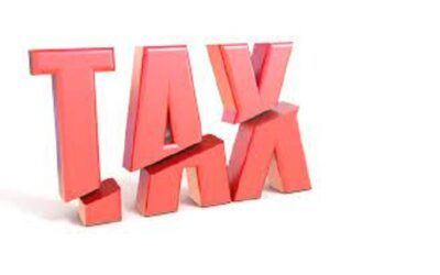 Gautam Khaitan throws light on the latest G7 Nations' determination of Uniform minimum Corporate Taxes